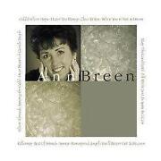 Ann Breen CD