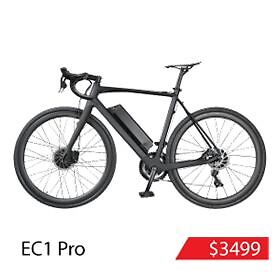 DV Scooters Now Has a full line of E-BIKES Cambridge Kitchener Area image 5