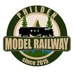 phildenmodelrailway