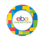 eba overstock