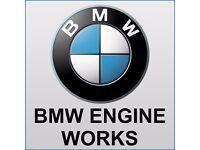 qualified mechanic required, mechanic needed, job for mechanic, mechanic job