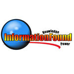 InformationFound