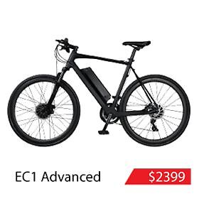 DV Scooters Now Has a full line of E-BIKES Cambridge Kitchener Area image 8