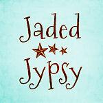 Jaded Jypsy