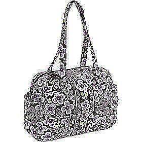 Vera Bradley Baby Bags
