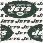 NY Jets Fabric