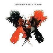 Kings of Leon Vinyl