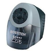Bostitch Super Pro 6