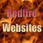 redfirewebsites