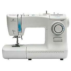 Sewing machine Toyota spb26