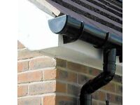 Reading Gutter Repair Services FREE quote And advice