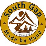 South Gap
