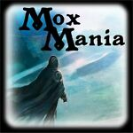 moxmaniamagic
