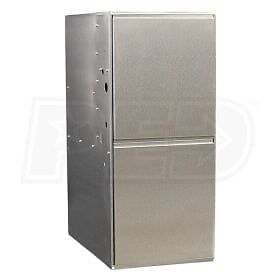 Where can you purchase a used gas furnace?