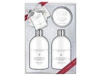 Baylis And Harding gifts sets. Ideal for mothers day. Pampering. Present. Brand new.