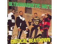 break beats,hip hop and soul,funk records for sale