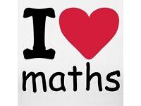 Maths Tutor. N5, Higher and Advanced Higher