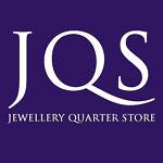 Jewellery Quarter Store