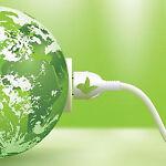 EcoBioEnergyshop