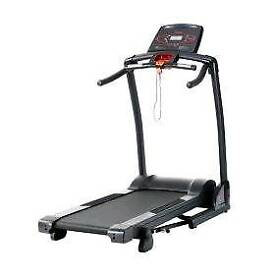 Treadmill bargain price