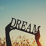 Dare 2 Dream Big 1313