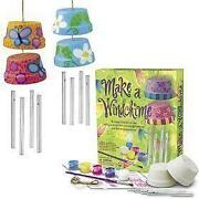 Arts and Craft Kits