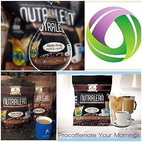 Weight loss, protein treats and more!
