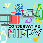 ConservativeHippy