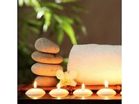 Male Masseur - Offering a quality massage service ***OUTCALL ONLY*** London and South East region