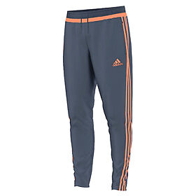 Adidas Tiro 15 Women's Training Pants Kingston Kingston Area image 2