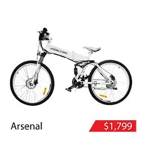 DV Scooters Now Has a full line of E-BIKES Cambridge Kitchener Area image 7