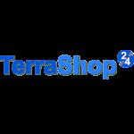 TerraShop24
