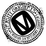 Varsity Originals