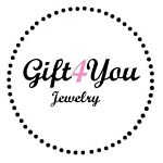 gift4youjewelry25