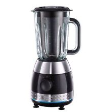 Russell Hobbs colour control blender Belmont Belmont Area Preview
