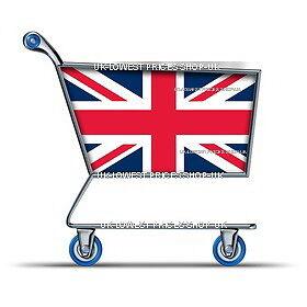 UK--BARGAIN-STORE--UK