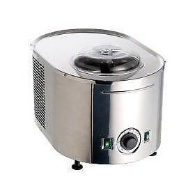 Best Selling in Ice Cream Maker