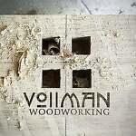 vwoodcraft