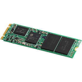 256GB M.2 Solid State Drive (SSD)