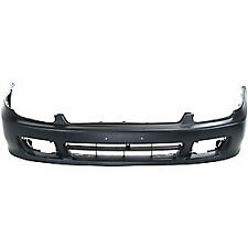 1367P Replacement Bumper Cover HO1000141