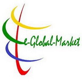 e-global-market
