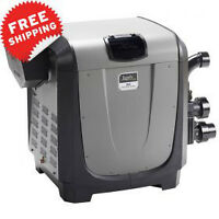 New! Jandy JXi Pool Heaters - Free Shipping!