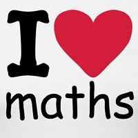 MATH TUTOR -- Elementary to High School