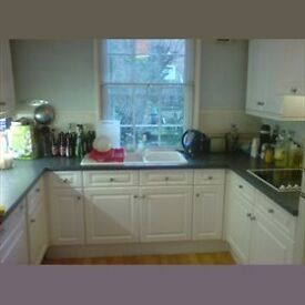 ENTRE ** PROFESSIONAL HOUSESHARE £379 PCM