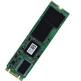 SSD 512GB M.2 6.0 Gb/s SATA DELL LITEON CV3-8D512-11 Brighton Bayside Area Preview