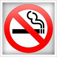 QUIT SMOKING with HYPNOSIS! BOOK NOW to Quit for Good in 2016!