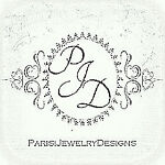 Parisi Jewelry Designs