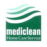 Mediclean GmbH