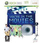 Xbox 360 Games Promo