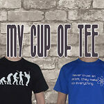 my_cup_of_tee